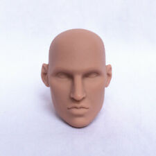 Fashion Royalty Homme Declan 1:6 scale White Skin Tone Integrity Male Doll Head