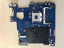 Samsung NP300V4A 300V4AI Placa Madre Mainboard BA92-08451A * Trabajo *