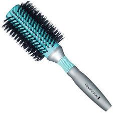 Remington Women Hair Round Brushes