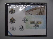 ABAFIL confezione 5 tasche SPECIAL fondo nero 1 settore 18 x 24,5 cm x facciata
