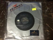 """SINGLE 7"""" VINYL GUNS AND ROSES.- LIVE AND LET DIE"""