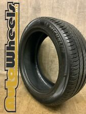 245 45 R18 100Y Michelin PRIMACY 3 Tyre Premium Branded audi vw 245/45