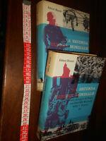 """LIBRO:"""" La Seconda Guerra Mondiale nel carteggio di Stalin CON CHURCHILL, ROOSEV"""