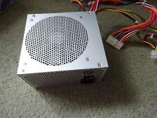 FSP Group FSP250-60MDN-120 9PA2506300 250W ATX Desktop Power Supply