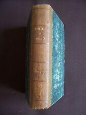 Mémoires de l'académie nationale de Metz - 1850-1851