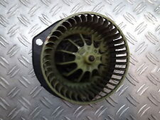 Original Lancia Y10 156 Heizungsgebläse Gebläsemotor 78518452 Magneti Marelli