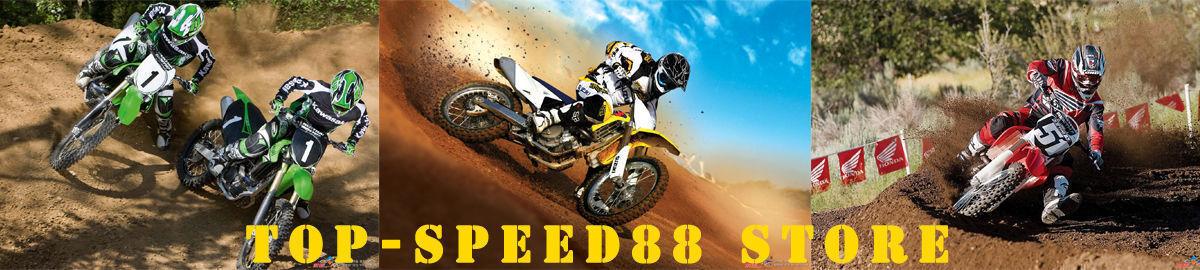top-speed