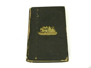 Roughing It by Mark Twain, 1872, Subscription Issue, 1st Edition, 1st print?