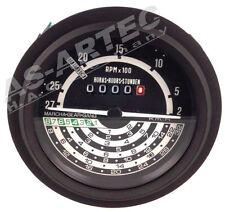 JD-1535 John Deere 2030+1630 Traktormeter AL30800 32km/h