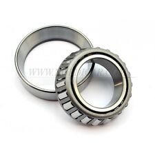 Volvo # 183842 diffenrential bearing cup and cone for Volvo Amazon, P1800, 140