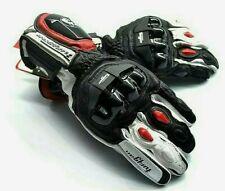 Furygan Motorcycle Racing Gloves AFS18   LARGE