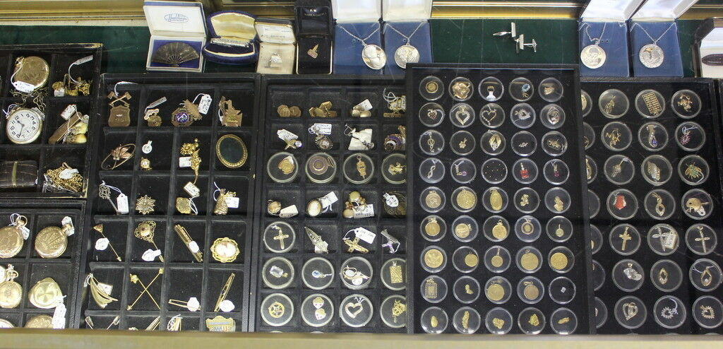 Numiscellaneous