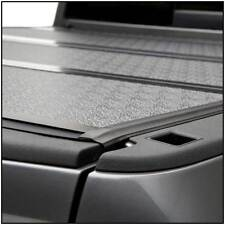 UnderCover Flex Tonneau Cover for 04-14 Ford F-150 with 5.5ft Bed; #FX21002