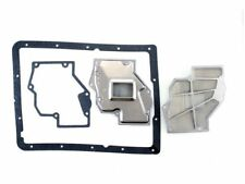 For 2003-2004 Kia Sorento Automatic Transmission Filter Kit 95576PH