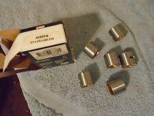 Engine Piston Pin Bushing fits 1996-2008 Mercury Sable Mariner,Montego Mariner,M