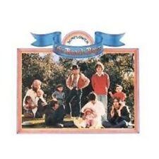 """THE BEACH BOYS """"SUN FLOWER / SURF'S UP"""" CD NEW+"""