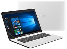 ASUS PC Notebooks & Netbooks mit Windows 10 Betriebssystem und Bluetooth