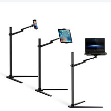 3 in1 Height Adjusting bed stand fr Laptop,Macbook(10-17.3 inch) iPad Pro/tablet