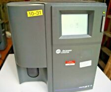 Beckman Coulter Act Diff Ac T10 Hematology Analyzer 6706319 With Software Amp Card