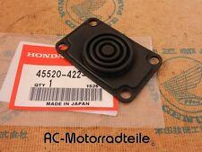 Honda CB CX CBX GL 500 650 1000 1100 Membran HBZ diaphragm master brake cylinder