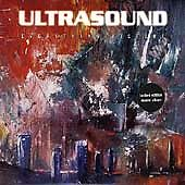 Ultrasound : Everything Picture Ltd CD Highly Rated eBay Seller Great Prices