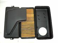 RELIANT Scimitar SS1 1.8 Turbo Air Box / Air Filter Assembly - 223046 - GENUINE-