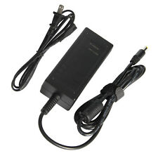 AC Adapter Charger Power Supply Cord for Lenovo ideaPad 320-15IAP 80XR 81A3