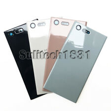 Back Battery Cover Rear Door Housing Case For Sony Xperia X mini X Compact F5321