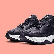 Nike M2K Tecno