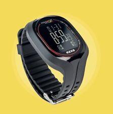 MZ60 MyZone Watch
