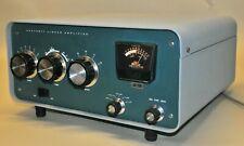 Heathkit SB-200 Linear Amplifier Clean & Working