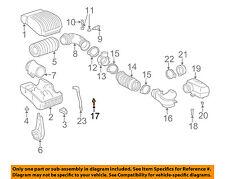 GM OEM Air Cleaner Intake-Adapter Stud 15992647