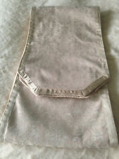 Laura Ashley Luxury Lined Table Runner