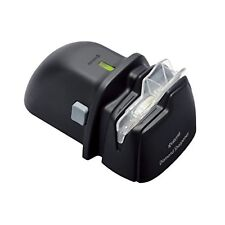 Kyocera Electric Diamond Sharpener DS-38 for Ceramic Knife F/S w/Tracking# Japan