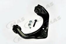 Suspension Control Arm and Ball Joint Assembly Front Left Upper MAS CB85057