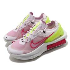 Nike Wmns Fontanka borde Zoomx Luz Ártico Rosa Blanco para Mujeres Casual CU1450-500
