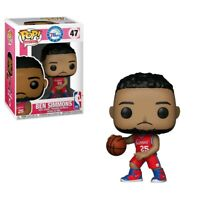 Pop! Vinyl--NBA: Sixers - Ben Simmons Pop! Vinyl