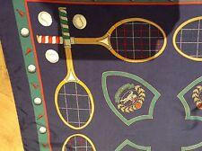 Burberry Vintage Scarves & Shawls