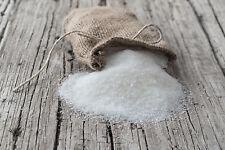 1 kg Erythritol veganer Zuckerersatz Kalorienfrei Erythrit ohne Gentechnik
