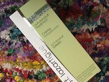 J.F. LAZARTIGUE PARIS Anti-Dandruff Treatment Cream ~ 3.4 oz ~ New In Box