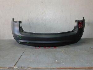 For Infiniti FX35 2009-2012 K-Metal Front Bumper Reinforcement