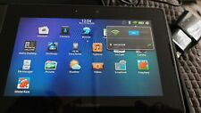 Blackberry Playbook, 16Gb, WiFi Only