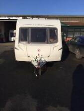 Abbey 1 Axles Mobiles&Touring Caravans