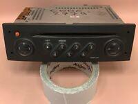 AUTORADIO CD MEGANE 2 CLIO 3 SCENIC 2   MODUS  -   8200256141