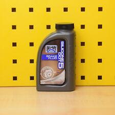 (44,51€/L) Bel Ray Bremsflüssigkeit DOT 5 355ml Harley Davidson Silikon DOT5