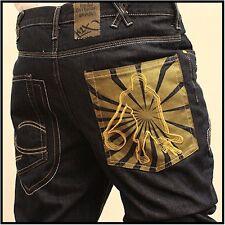 original k1x Jeans in Größe 30 - NEU mit Etikett !!!
