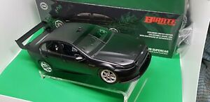 Ford Falcon FGX V8 Supercar Plain Body Diecast Model Car 1:18