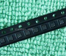 10pcs MGA-61563 Agilent 0.1-6GHz MMIC Amplifier