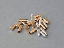 7,5cm KwK.37/StuK 37 AMMO (PZ.KPFW IV/III, STUG III, STUMMEL)ACC3504 1/35 AKKURA