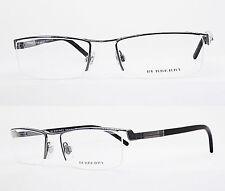 %Sale% BURBERRY Fassung / Brille / Glasses  B1120 1003 54[]18 135 /107 (9)